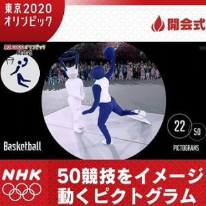 東京2020開会式&我が家のグリーンカーテン