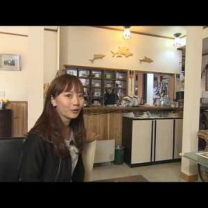 【Jチャン】月に2日しか開店しない幻の激ウマ店(10/5/21放送)