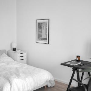 【Web内覧会】寝室