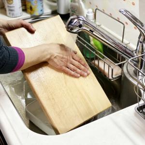 【一条工務店】スマートキッチンの高さ選び!自分に合った高さを選ぼう