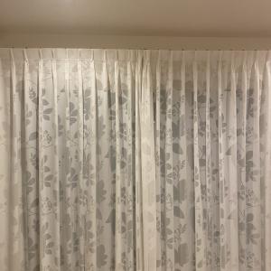 一条工務店の家にはカーテンを取り付けるべきか?
