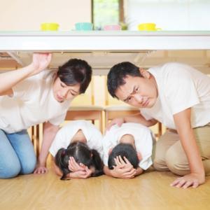 一条工務店i-smart✖️平屋=地震にめっぽう強い家