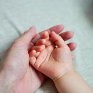 コロナ禍での出産!病院の徹底された対策