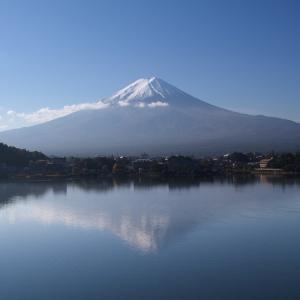 【もしも】富士山が噴火したら、家はどうなる!?