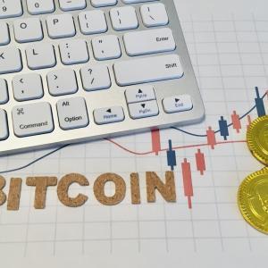 【完全無料】タダでビットコインが貰えるアプリ!仮想通貨暴騰暴落に一喜一憂せず、未来への投資としてスマホ一つで入手できる