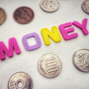 ゴミレシートで株式投資ができる!LINEポイント貯めて、日本株を買おう!