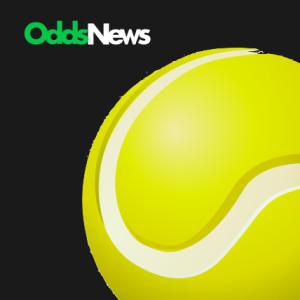 【東京五輪2020/テニス/準決勝】偉業に向けて!ジョコビッチvsズベレフの勝敗オッズとデータ