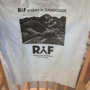 #99 Tシャツ完成