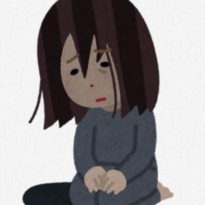 子供の誕生日本来は嬉しいハズなのに