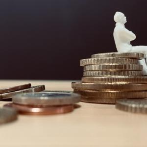 失業保険が28ヶ月?社会保険給付金サポートの退職コンシェルジュを徹底解説