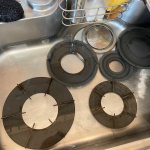 シンクで漬け置き洗いする超便利アイテム