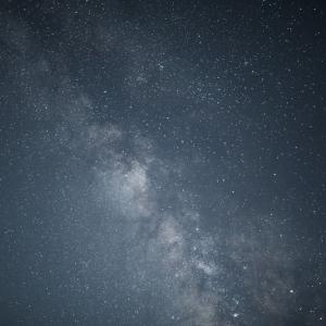 Comay企画「StarGazer」蟹座