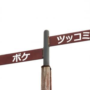 【かまいたち・千鳥未満ダイアン以上(笑)】ロンハーでパワーワード発生!6/22放送