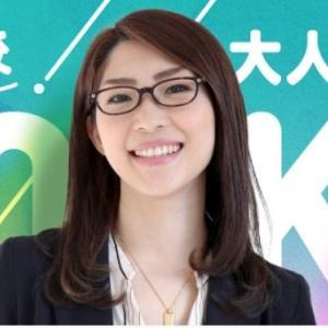 女性ビジネス・起業・副業系YouTube /KYOKO|貴方も変われる!登録者10万人達成