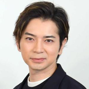 【松本潤さんテレ朝ドラマ初主演】『となりのチカラ』2022年1月スタート!相葉マナブにも?