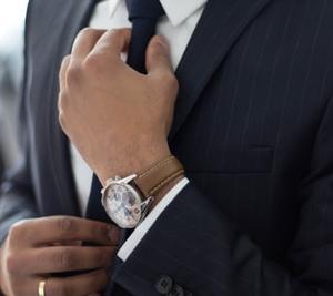 派遣登録・面接の時の正しい服装とは?