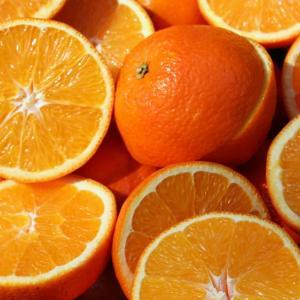 4月14日今日は何の日?オレンジデー?ブラックデー?