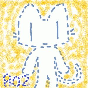 「孤独のグルメSeason9」#4「ウナギとカキ」