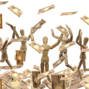 【パチンコ・スロットで副業】毎月1000円~2000円程度で稼げる実力をつける方法