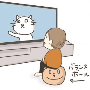 Youtubeはテレビで見せる