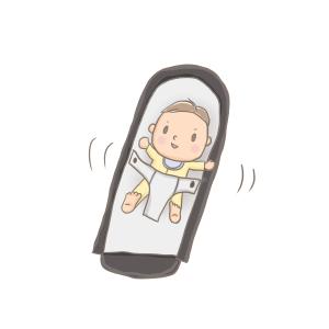 【赤ちゃん〜4歳】買って良かった育児グッズ