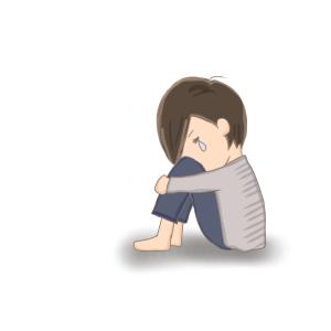 子供に怒ることでの影響と対策