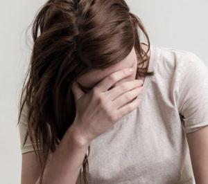 (事件) BOSANは、心理カウンセラーや心身症を治すプロ