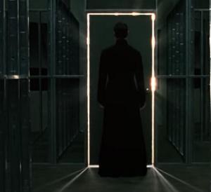 (約束)プラス思考は、必ず新しい扉が開きます。