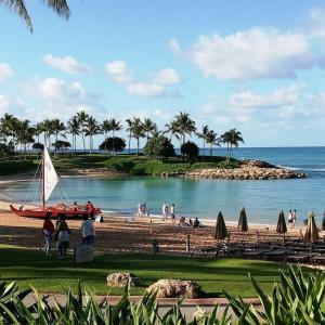 【2020年】ハワイ女子2人旅の記録 -Day③-2 2月7日 –