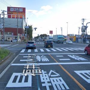 「渋滞時・信号待ち」 クルマを怒らせる!バイクの「すり抜け」は違反ではないのか?