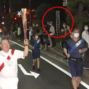 日本の「独島挑発」を傍観するIOC…平昌五輪の時とは違う態度