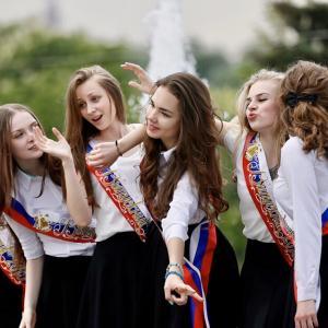 ロシア、「ロシア独自の変異株」が急拡大