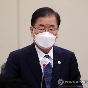 東京五輪地図の独島表示 「可能な限り最大限に強力な対応を取る」
