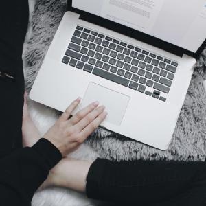 ブログ7ヶ月目のPV・収益など【ブログ運営報告】
