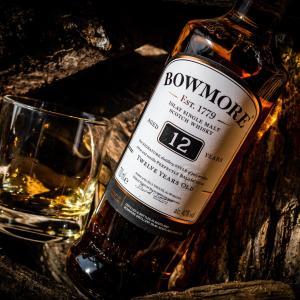 超癖強ウイスキーのアイラモルトウイスキーとは?特徴と初心者へのおすすめ5選!