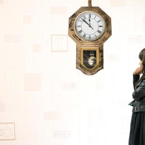 【隙間時間を増やす方法!】面倒くさい家事は「同時進行」で時短しよう!