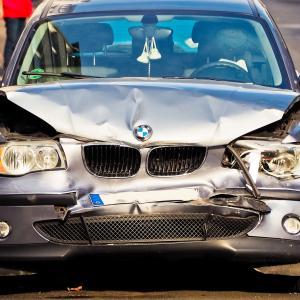 中古車で「修復歴車」を買わない方がいい理由
