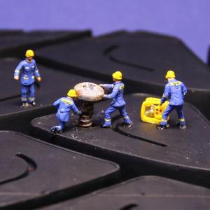 パンクしてからでは遅いかも!事前に知っておきたいパンク修理キットの注意点。
