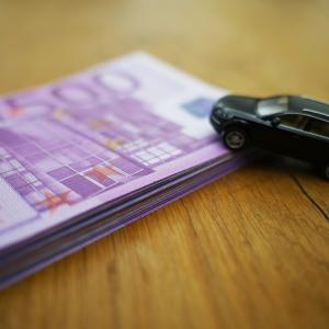 車の査定価格を高くする方法。車を査定される時に気を付けること。