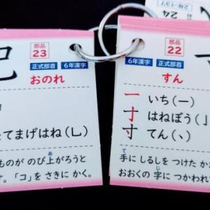 🇨🇭【スイスで子育て】チューリッヒのかんガエルクラブで日本語学習、進行状況やあると便利な教材のまとめ