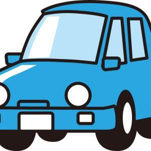 長距離運転は筋トレによって負担を軽減できる!