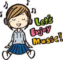 Spotify は音楽を聴くのには最高の音楽サブスクリプションアプリ!