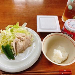 36w3d☆食事記録