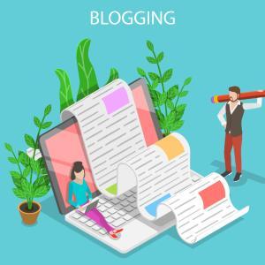ブログに最適な更新頻度とは?【SEOとの関係】