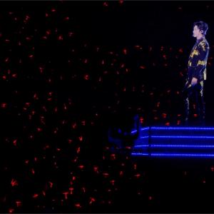 東方神起 LIVE TOUR2019 XV PREMIUM EDITION 感想