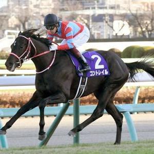 【競馬】 「3冠馬は馬場や距離適正を言い訳にしてはいけない」とかいう謎の風潮