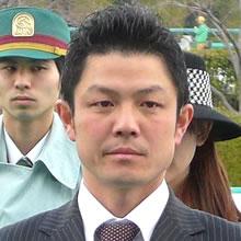 【競馬】 カフェイン検出の大竹師に2カ月間の調教停止処分