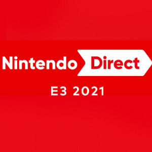 2021年6月放送「Nintendo Direct(ニンテンドーダイレクト)」まとめ