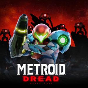 【ゲーム購入特典紹介】「メトロイドドレッド」2021年10月8日発売予定