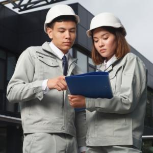 工業系工場の仕事の種類を、工場一筋の実体験を元にご紹介